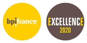 BPI France Excellence Partner