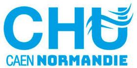 Normandy University Hospital Center Datexim's partner