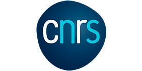 CNRS Logo Scientific Research Partner of datexim