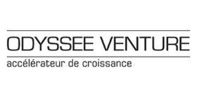 Odyssee Venture Logo Financial Datexim's partner